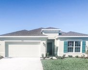 3494 Lazy River Terrace, Sanford image