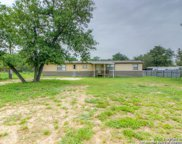 25350 Whispering Winds Dr, San Antonio image