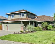 14414 46th Ave SE, Snohomish image