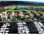 14338 Harbour Landings DR Unit 15C, Fort Myers image