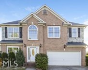 1868 Shiloh Valley Way, Kennesaw image