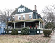 5547 Fair Oaks Street, Squirrel Hill image