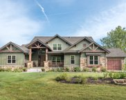 25846 West Prairie Hill Lane, Plainfield image