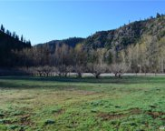166 Mad River Rd, Entiat image