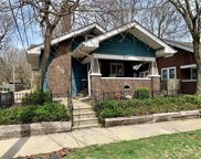 668 44th  Street, Indianapolis image