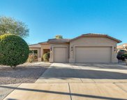 6320 S White Place, Chandler image