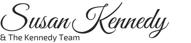 Susan Kennedy & The Kennedy Team