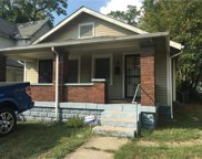 1246 30th  Street, Indianapolis image
