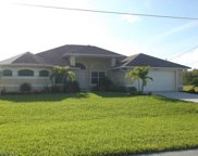 3721 SW 17th PL, Cape Coral image