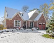 7285 Asbury Court, Long Grove image