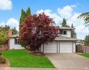 719 213th St SE, Bothell image