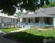 1217 7th St, Greeley image