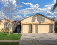 2461 S Lind, Fresno image