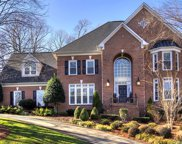 7715 Seton House  Lane, Charlotte image