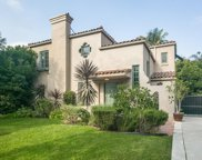 223 PLYMOUTH Boulevard, Los Angeles (City) image
