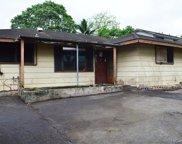 45-448 Koa Kahiko Street, Kaneohe image