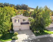 2919  Old Oak Tree Way, Rocklin image