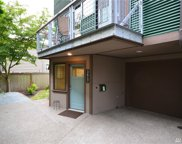 3617 Greenwood Ave N, Seattle image