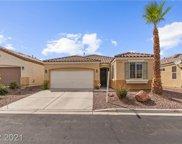 8365 Aspen Village Street, Las Vegas image