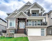 3436 Headwater Place Unit B, Abbotsford image