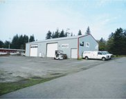 255 HWY 42, Coquille image