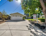 973 Madrone Way, Livermore image