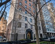 1530 North State Parkway Unit 3, Chicago image