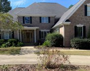 509 Vista Del Lago Lane, Wake Forest image