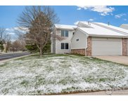 854 Shire Ct, Fort Collins image