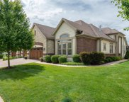 283 Meadowbrook Country Club, Ballwin image