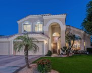 1891 W Wisteria Drive, Chandler image