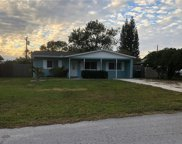10666 105th Street, Largo image