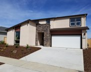 9816  Westerly Court, Roseville image