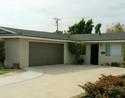 2715 BARRY Street, Camarillo image