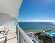 4111 S Ocean Dr Unit #1505, Hollywood image