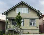 4840 Knight Street, Vancouver image