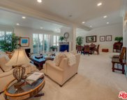 15515 W SUNSET Unit #408, Pacific Palisades image