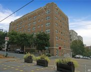 505 E Denny Wy Unit C1, Seattle image