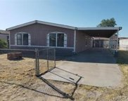 1042 E Spruce Drive, Mohave Valley image