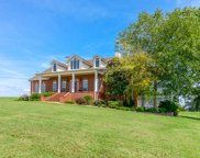 147A Coble Rd, Shelbyville image