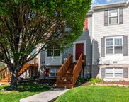 2822 S Keltic Ct, West Valley City image