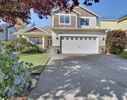 1211 Williams Court NW, Orting image