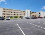 2465 S Washington Unit #A, Titusville image