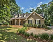 7073 Ox Bow, Tallahassee image
