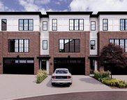 150 Discovery Drive Unit 13, Calgary image