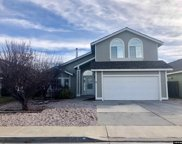 1009 Deena Way, Fallon image