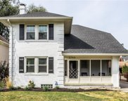 5744 Delaware  Street, Indianapolis image