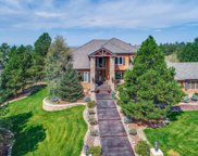 5449 Songbird Way, Parker image