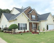 202 Meadow Lake Trail, Greer image