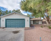 1821 WEATHERFORD Way, Las Vegas image